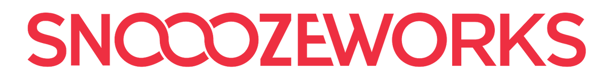 SnooozeWorks