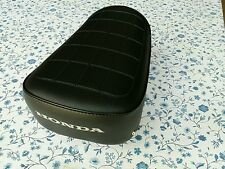 HONDA Z50 1972 TO 1978 BRAND NEW SEAT