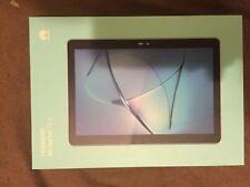 Huawei Mediapad T3 10 - 16 GB - Space Grey