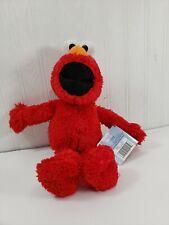 Kohl's Cares ELMO Sesame Street plush stuffed monster doll toy 14 Inches 2017