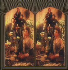 Friends - Manifest [New Vinyl] Digipack Packaging