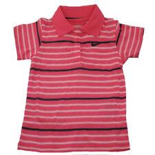 Nike 100% Cotton Baby Clothing