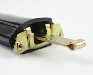 Door Check Door Lock for Mercedes W124 E-Class W201 W126 S R129 Sl
