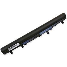 New Laptop Battery for Gateway NE510 NE522 NE570 NE572 NV510P NV570P NV76R