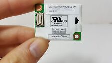 conexant rd02-d330 modem laptop card for sony vaio acer aspire dell d830