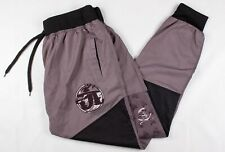 (NEW) JT Paintball MUTINY Limited Edition Joggers PB Pants Gray/Black - Size MED