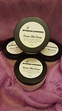 Eczema Skin Cream, Handcrafted, Natural Ingredients