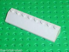 LEGO Star Wars MdStone slope brick 4445 / sets 10179 4504 7668 10214 7626