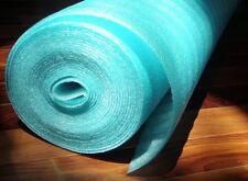 Cloud 9 Premium© Blue Underlayment Flooring Laminate Engineered Foam