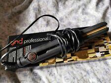 ghd Professional Hair Straighteners. Salon Styler.