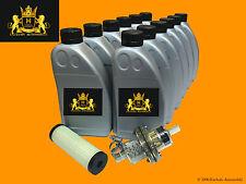 Pulizia e manutenzione NUOVO attivamente Body Control ABC telaio MB SL r230 2001-11
