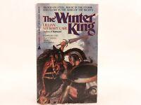 The Winter King by Lillian Stewart Carl