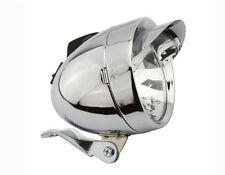 Lowrider Bullet Light With Visor 2/Bulb bike part 187416