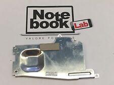 HP compaq NX7400 Dissipatore Heatsink Plate Metallico Metal Piatto 417521-001