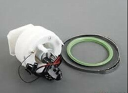 BMW E88 E92 F30 Genuine Fuel Pump NEW 128i  328i  328Xi