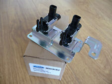 Ford Mondeo 1.8L & 2.0L Petrol Intake Manifold Runner Control Valves, P2008