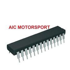Renault Megane 2,0 16S 16V chip puce tuning chiptuning