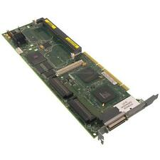 Compaq RAID-Controller Smart Array 5302 2-CH/U160/PCI64 171383-001