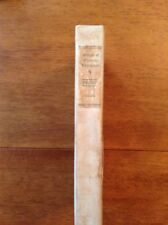 2nd ED: Gems of Chinese Literature-Prose H A Giles 1923 Shanghai Ed