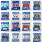 SONY PS3 DualShock 3 Manette SixAxis Bluetooth Wireless PlayStation 3 GamePad