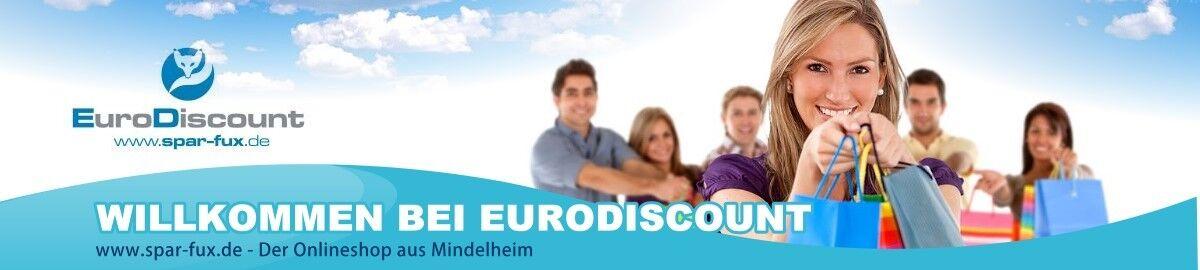 EuroDiscount