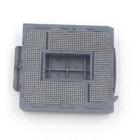 NEW for LGA 1150 Foxconn CPU socket base cpu holder with balls BGA connector