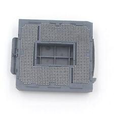 NEW  Foxconn CPU Socket base for LGA 1150 CPU Holder with Balls BGA Connector