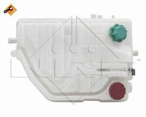 NRF (455007) Ausgleichsbehälter, Kühlmittel