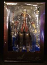 Play Arts Kai Nero Action Figure Devil May Cry 4