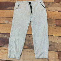 Calvin Klein Performance Womens Sweatpants Size XL New NWT H105