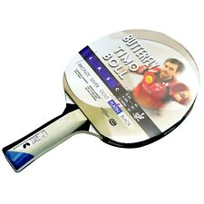 Butterfly Timo Boll Platinum Table Tennis Bat