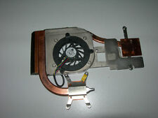 Ventilateur Radiateur KFB0505HHA Asus Z99S
