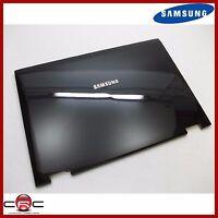 Samsung NP-R700 Carcasa Trasera Pantalla LCD Back Cover Gehäuse BA81-04345A