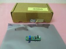AMAT 0100-35125 Assy, RF Peak Detector