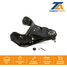 Front Left Upper Suspension Control Arm Ball Joint Assembly Chevrolet S10 Blazer