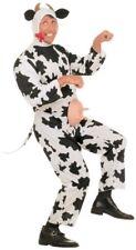 Widmann - Mucca Gaia Costume in Taglia XL