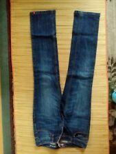"Jeans ""edc by esprit"",Denim 27/32,cotton,Elasthan"
