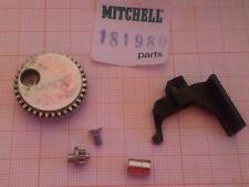KIT OSCILLATION MOULINET MITCHELL IRRIDIUM 4000 PRO MULINELLO REEL PART 181980