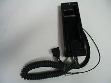 BMW  Eject Box Mobiltel Siemens S10 3er E46 5er E39 7er E38  X5 E53  84218387643