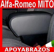 apoyabrazos para  ALFA ROMEO MITO reposabrazos 2008-2013