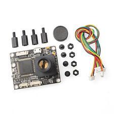 PX4FLOW V1.3.1 Optical Flow Sensor Smart Camera fo PX4 PIXHAWK Flight Controller