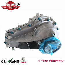 Brand NEW Transfer Case For Mercedes-Benz ML W164, R Class W251,GLE W292 4Matic