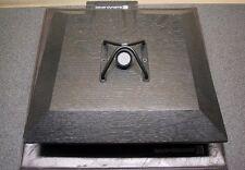 Beyer MPC-60 Half Omni Condenser microphone Beyerdynamic