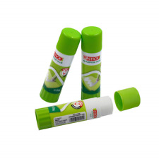 3D Printer Glue Stick, FYSETC 3Pcs Solid Stickers Printing Glue for 3D Printer