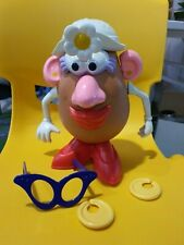 Toy Story Mrs Potato Head by Hasbro Most Movie Accurate SUPER RARE
