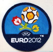 UEFA Euro 2012 Patch nouveau