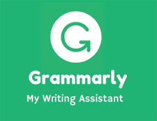 Grammarly Premium Account with Lifetime Warranty | FAST DELIVERY