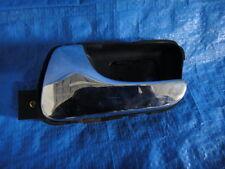 TÜRGRIFF innen Chevrolet Evanda 2002-2007 2,0 Motor Griff für Tür hinten links