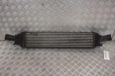Echangeur air / intercooler - Audi A4 / A5 2.0i/2.0Tdi - 8K0145805G