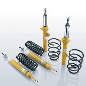 Eibach Bilstein B12 Suspension Kit E90-20-027-01-22 fits Bmw 7er